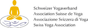 Logo Yogaverband