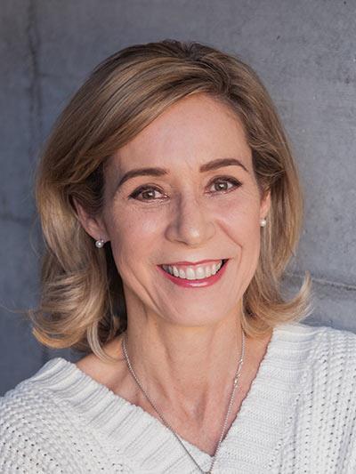 Gabriella Stergiou